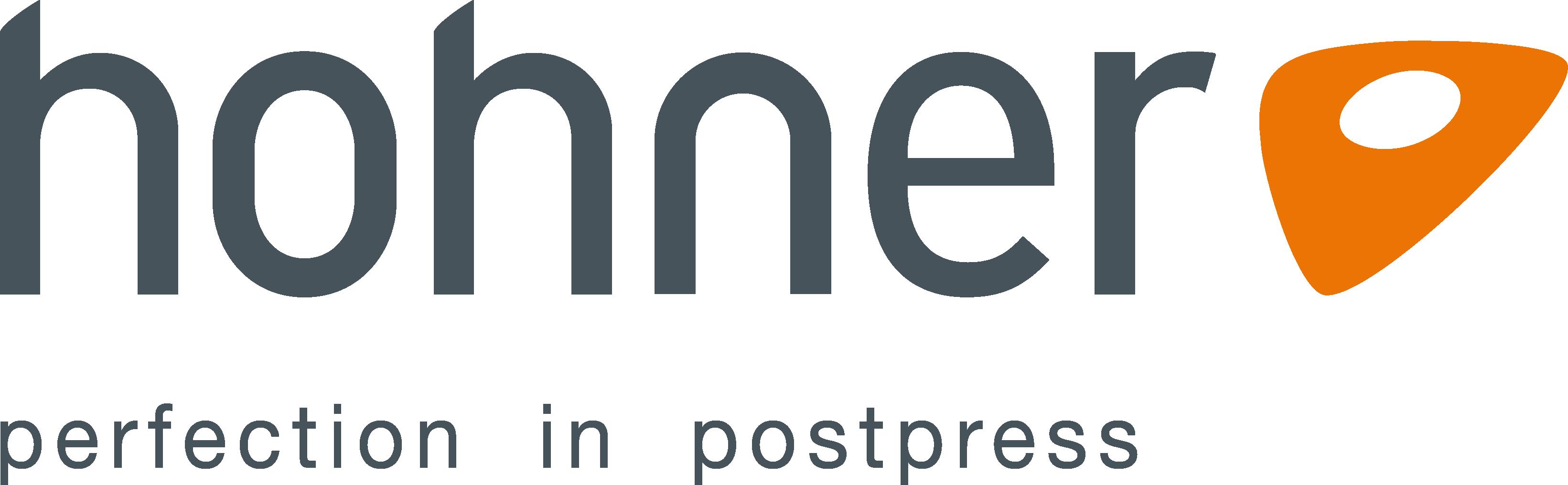 Cyber Postpress